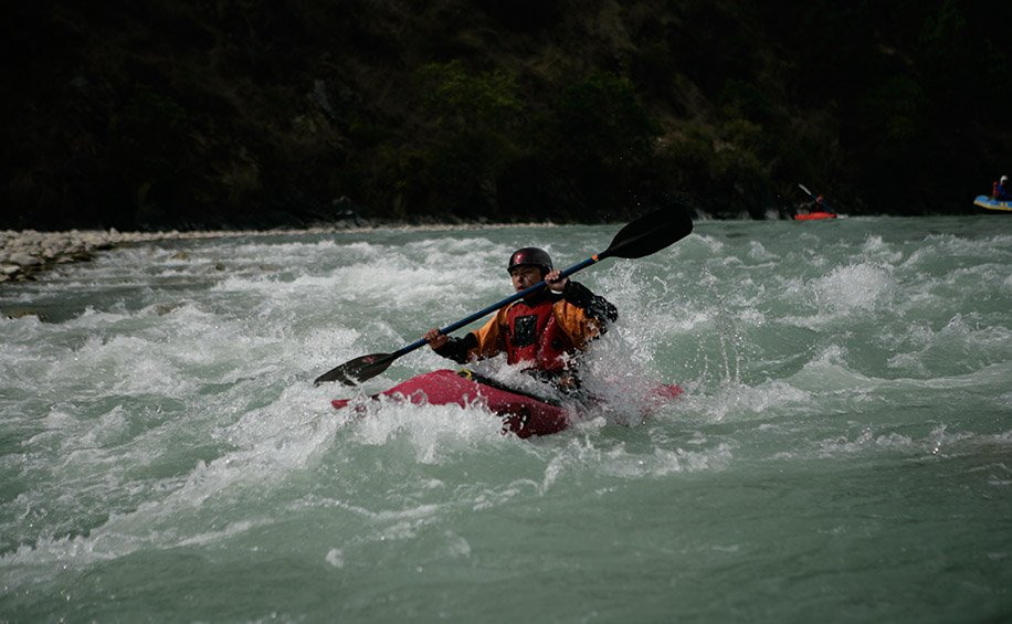kayaking-and-rafting